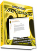 Thumbnail Quick and Easy Web Templates (PLR)