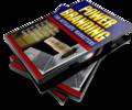 Thumbnail Power Branding for Affiliate Marketers - Video Series (PLR)