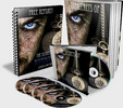 Thumbnail Secrets of Hypnosis - eBook and Audio (PLR)