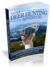 Thumbnail My First Deer Hunting Adventure plr