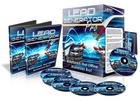 Thumbnail Lead Generator Pro plr
