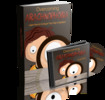 Thumbnail Overcoming Arachnophobia - eBook and Audio plr