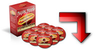 Thumbnail Junk Food Eliminator - eBook, Video, and Audios plr