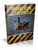 Thumbnail Organization and Order plr