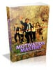Thumbnail Motivation Mastery plr