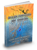 Thumbnail Healing Properties of TaiChi plr