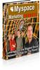Thumbnail MySpace Marketing Secrets (PLR)