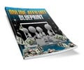 Thumbnail Online Affiliate Blueprint (Viral PLR)