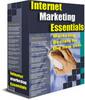 Thumbnail Internet Marketing Essentials plr