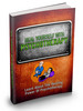 Thumbnail Heal Yourslelf with Psychotherapy plr