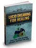 Thumbnail Lucid Dreaming for Healing plr