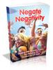 Thumbnail Negate Negativity plr