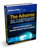 Thumbnail Make Money with Google AdSense plr