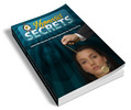 Thumbnail Hypnosis Secrets - Viral eBook plr