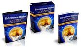 Thumbnail Entrepreneur Mindset Secrets - eBook and Videos plr