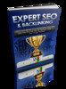 Thumbnail Expert SEO and Back Linking plr