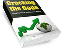 Thumbnail Cracking the Code plr
