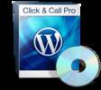 Thumbnail Click and Call Pro - Wordpress Plugin plr
