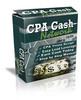 Thumbnail CPA Cash Network plr