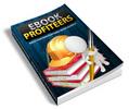 Thumbnail eBook Profiteer (PLR)