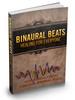 Thumbnail Binaural Beats Healing For Everyone plr