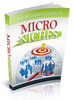 Thumbnail Beginners Guide to Micro Niches plr