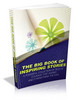 Thumbnail Big Book of Inspiring Stories (PLR)