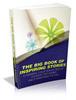 Thumbnail Big Book of Inspiring Stories (PLR)