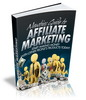 Thumbnail Newbies Guide to Affiliate Marketing plr
