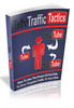 Thumbnail Tube Traffic Tactics plr