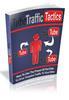 Thumbnail Tube Traffic Tactics plr