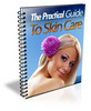 Thumbnail Practical Guide to Skin Care (PLR)