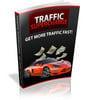 Thumbnail Traffic Supercharge (PLR)