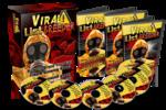 Thumbnail Viral List Breeder - Video Series plr