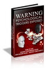 Thumbnail Warning - Psychological Triggers Exposed (Viral PLR)