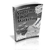 Thumbnail Supreme Email Marketing (PLR)