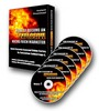 Thumbnail How to Become an Explosive Niche Marketer - Video Series plr