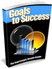 Thumbnail Goals to Success (PLR)