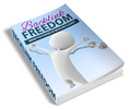 Thumbnail Backlink Freedom (PLR)
