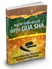 Thumbnail Boost Your Health With Gua Sha plr