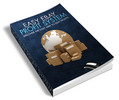 Thumbnail Easy eBay Profit System (PLR)