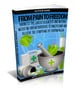 Thumbnail From Pain to Freedom - eBook and Audios (PLR)