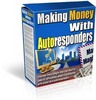 Thumbnail Money with Autoresponders plr