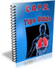 Thumbnail COPD Tips Guide (PLR)