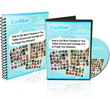 Thumbnail Twitter for Internet Marketers - Audio and Video plr