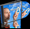 Thumbnail Facebook for Business - eBook and Audio (Viral PLR)