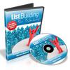 Thumbnail List Building for Newbies - Video Series plr