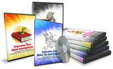 Thumbnail Inspirational Stories Video Series plr