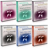 Thumbnail Wedding Speeches Package plr