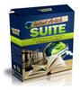 Thumbnail Instant Article Suite - Software Package plr